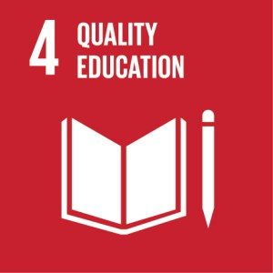 SDG #4